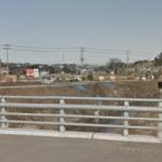 霞ヶ浦おかっぱりバス釣りポイント! 土浦バイパス高架下