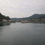 広島アオリイカおすすめエギングポイント 広島県大崎上島町垂水港周辺