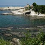 【櫛島】メバル釣りポイント