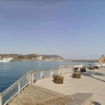 【鹿児島港】アジ釣りポイント
