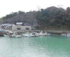 三重県シーバス,クロソイ,タケノコメバル ポイント 津港