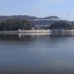 広島チヌポイント 福山市 芦田川河口ワンド&小波止