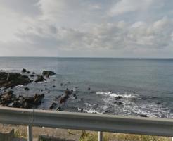鹿児島県ヒラスズキポイント いちき串木野市 荒川周辺