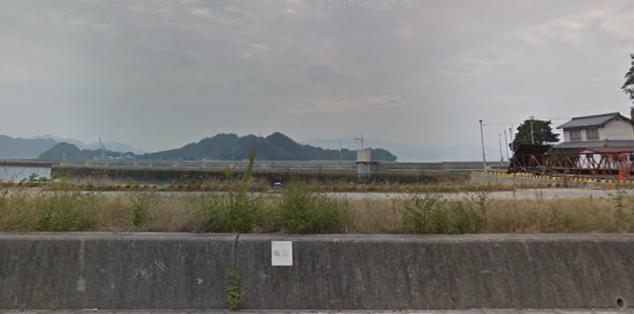 広島ライトゲームポイント 広島県呉市 豊町久比
