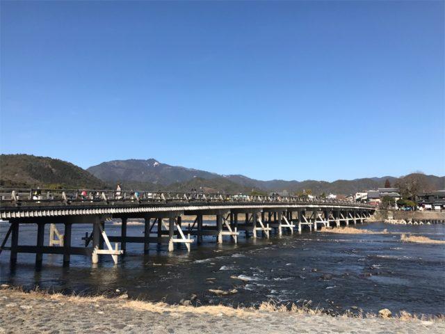 桂川バス釣りポイント おすすめ3選!