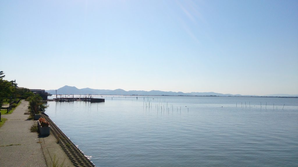 岡山バス釣りポイント 児島湖&北七区貯水池 おすすめ釣り場9選!