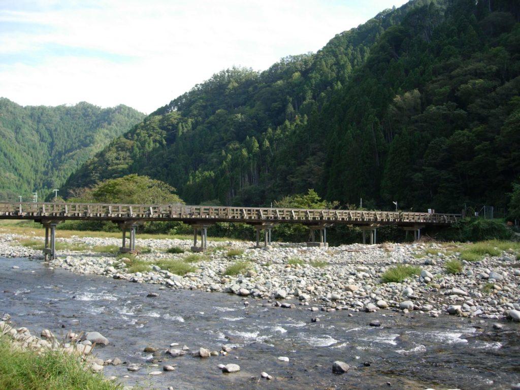 千種川 バス釣りポイントおすすめ13選! 兵庫県の川バスと遊べるフィールド!