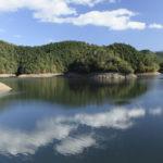 津風呂湖 バス釣りポイントおすすめ11選!