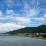 紀ノ川バス釣りポイント おすすめ6選!