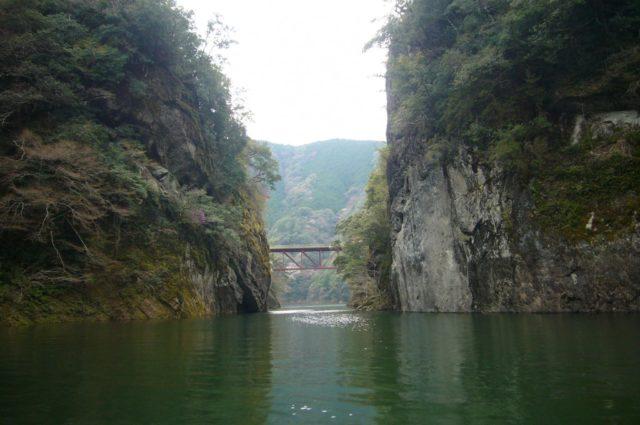 合川ダム バス釣りポイント おすすめ12選!