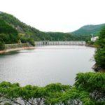 生野銀山湖バス釣りポイント おすすめ12選!