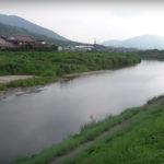 広島バス釣りポイント 広島県 呉市 黒瀬川