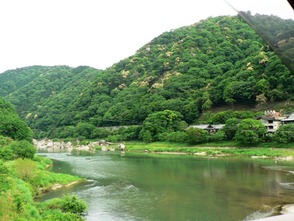 一庫ダム バス釣りポイント おすすめ8選 ボートやおかっぱりで楽しめる兵庫県のダム湖