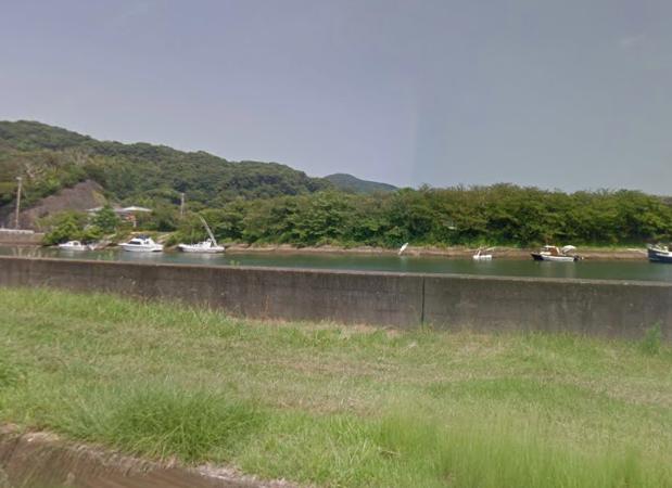 青野川メッキ釣りポイント おすすめのメッキ攻略法は!?