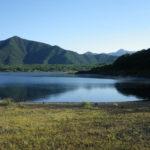 本栖湖 バス釣りおかっぱりポイント おすすめ11選!