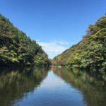 亀山ダム バス釣りポイント 14選!