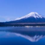 山中湖 バス釣りおかっぱりポイント7選!