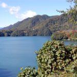 津久井湖バス釣りポイント9選!