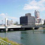 隅田川 相生橋シーバス釣りポイント 攻略法も紹介!